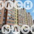 1-комнатная квартира, УЛ. ГЕРЦЕНА, 246