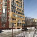 2-комнатная квартира, ВАТУТИНА, 18, 18