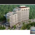 1-комнатная квартира, ул. Дражинского