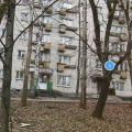 1-комнатная квартира, Б-Р. БУЛЬВАР 60-ЛЕТИЯ ОКТЯБРЯ