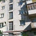 1-комнатная квартира, УЛ. КИМ, 12А