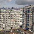 2-комнатная квартира, УЛ. АДОРАТСКОГО, 3А