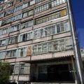 1-комнатная квартира, УЛ. РЕСПУБЛИКИ, 239