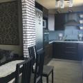 2-комнатная квартира, УЛ. КАЗАХСКАЯ