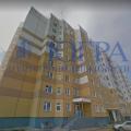 1-комнатная квартира, НИЖНЕВАРТОВСК, ПРОФСОЮЗНАЯ ,9