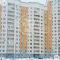 1-комнатная квартира, УЛ. ЛУХМАНОВСКАЯ, 15 К4