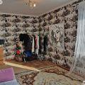 1-комнатная квартира, УЛ. КОТЕЛЬНИКОВА, 8