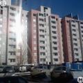 1-комнатная квартира, УЛ. МАЛИНОВСКОГО, 12 К7