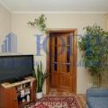 2-комнатная квартира, НИЖНЕВАРТОВСК, ПОБЕДЫ ПР-КТ ,26