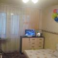 1-комнатная квартира, УЛ. БРАТЬЕВ КАШИРИНЫХ, 118А