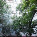 1-комнатная квартира, УЛ. РОСТОВСКАЯ, 12