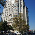 3-комнатная квартира, г. Новороссийск, пр-кт. Дзержинского, 183