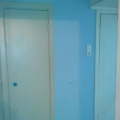 1-комнатная квартира, УЛ. САЛАВАТА ЮЛАЕВА, 1А