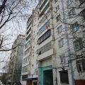 2-комнатная квартира, УЛ. МАРШАЛА КОНЕВА, 20