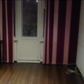 1-комнатная квартира, УЛ. МОЛОДОГВАРДЕЙЦЕВ, 65