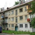 Комната, УЛ. АВИАТОРОВ, 11