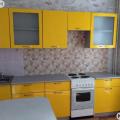 1-комнатная квартира, УЛ. ШАГОЛЬСКАЯ 1-Й КВАРТАЛ, 3