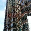 1-комнатная квартира, п. Мурино Новая дом 15