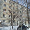 1-комнатная квартира, УЛ. ВОЛКОВА, 84