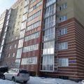 2-комнатная квартира, УЛ. МАНУИЛЬСКОГО, 70