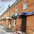 2-комнатная квартира, УЛ. 8-Я ЛИНИЯ, 209