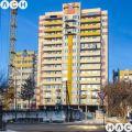 1-комнатная квартира, УЛ. КУЙБЫШЕВА, 113 К1