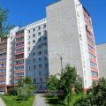 1-комнатная квартира, УЛ. ДОКУЧАЕВА