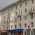 4-комнатная квартира, УЛ. ЛЕНИНА