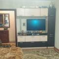2-комнатная квартира, УЛ. ЛЮБОГО, 9А
