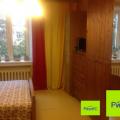3-комнатная квартира, Ленина пр-кт.