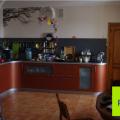 4-комнатная квартира, ПР-КТ. ЛЕНИНА, 184