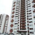 1-комнатная квартира, Генерала Глазунова