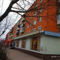 3-комнатная квартира, ТУЛА, ШАХТЕРСКАЯ