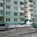 1-комнатная квартира, УЛ. ЗАВЕРТЯЕВА, 21 К1