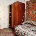 2-комнатная квартира, РП. БОЛЬШЕРЕЧЬЕ, УЛ. ПУШКИНА, 27