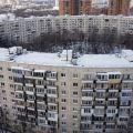 3-комнатная квартира, УЛ. НЕЖИНСКАЯ, 13