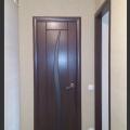 1-комнатная квартира, ПР-КТ. КОМАРОВА, 21
