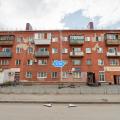 2-комнатная квартира, УЛ. ОРДЖОНИКИДЗЕ, 273А