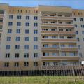 3-комнатная квартира, УЛ. МОЛОДЕЖНАЯ, 2 СТ2