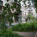 1-комнатная квартира, УЛ. КИРОВА, 3