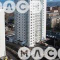 1-комнатная квартира, УЛ. АКАДЕМИКА КИРЕНСКОГО, 29