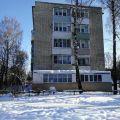 1-комнатная квартира, ЩЕКИНО, МИРА УЛИЦА 24