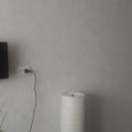 1-комнатная квартира, УЛ. ЧЕЛЯБЭНЕРГО, 13