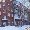 1-комнатная квартира, УЛ. 10 ЛЕТ ОКТЯБРЯ, 187А