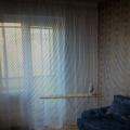 1-комнатная квартира, УЛ. ОСТРОВСКОГО, 13А