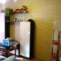 1-комнатная квартира, УЛ. ПРОФЕССОРА БЛАГИХ, 73