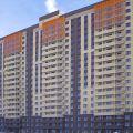 3-комнатная квартира, УЛ. ТИМОФЕЯ ЧАРКОВА, 79 К2