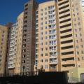 1-комнатная квартира, ТОМСК, КРАСНОАРМЕЙСКАЯ 128
