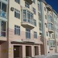3-комнатная квартира, ТОМСК, ПИОНЕРСКИЙ 7
