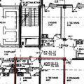 1-комнатная квартира, ТОМСК, ПРОФСОЮЗНАЯ 7